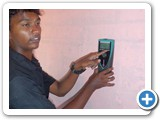 CIVIL-NDT-TRAINING-CENTER-IN-CHENNAI2