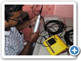 CIVIL-NDT-TRAINING-CENTER-IN-CHENNAI 20