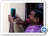 CIVIL-NDT-TRAINING-CENTER-IN-CHENNAI 29