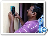 CIVIL-NDT-TRAINING-CENTER-IN-CHENNAI 33